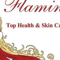 Flamingo Top Health