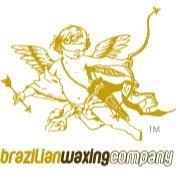 Brazilian Waxing Company