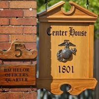 Center House Association