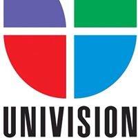Despierta America (Univision)