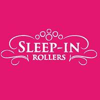 Sleep In Rollers Ireland