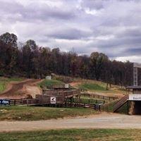 Tomahawk MX Park