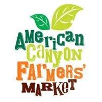 American Canyon Farmers' Market