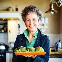Rineke Dijkinga - Weten over heerlijk eten