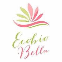 Ecobiobella Bioprofumeria