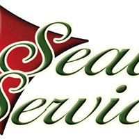 Seaview Services