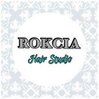 Rokcia Hair Studio