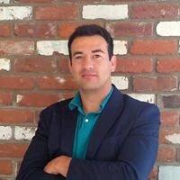Anthony Mercado Realtor