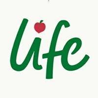 Lifebutiken Askim