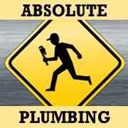 Absolute Plumbing