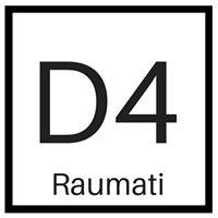 D4 Raumati