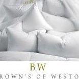Browns Of Weston