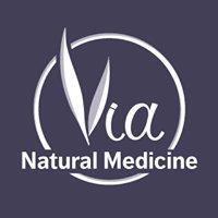Via Natural Medicine