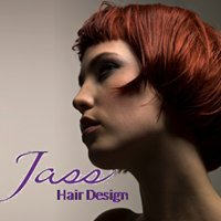 Jass Hair Design