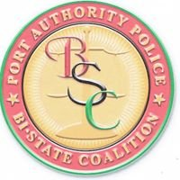 Port Authority BiState Coalition