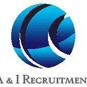 A & I Recruitment
