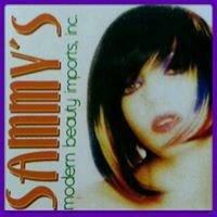 Sammy's Modern Beauty Supply