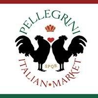 Pellegrini Italian Market