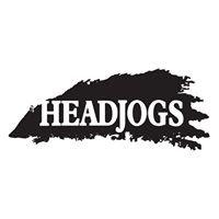Headjogs Hair Salon