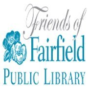 Friends of the Fairfield Public Library