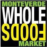 Monteverde Wholefoods