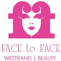 Face to Face Westrand Beauty