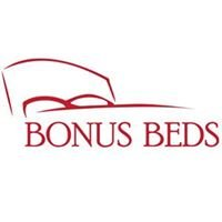 Bonus Beds