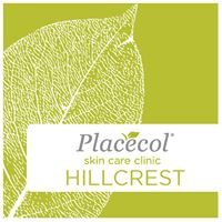 Placecol Hillcrest