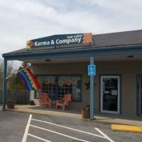 Karma & Company