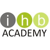 International Health and Beauty Academy