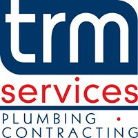 TRM Plumbing & Contracting Services