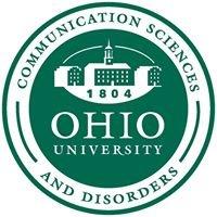 Ohio University CSD