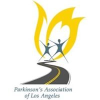 Parkinson's Association of Los Angeles