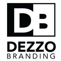 Dezzo Branding