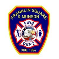 Franklin Square Munson Fd