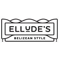 Ellude's Belizean Style