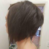 Satin Hair Design ltd