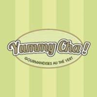 Yummy Cha