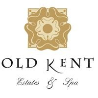Old Kent Estates & Spa