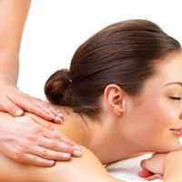 Alternative Remedy Massage Therapy, Weightloss & Pain Mgnt.