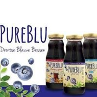 PureBlu