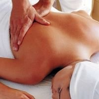 Alternative Solutions Massage Therapy