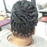 Hair Tricks Beauty Salon