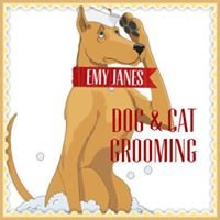 Emy Janes Dog/cat Groomer