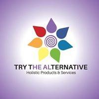 Try tHEAlternative.