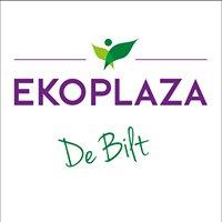 EkoPlaza De Bilt