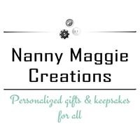 Nanny Maggies Creations