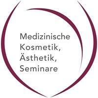 Praxis für dermatologische Kosmetik und ästhetische Medizin