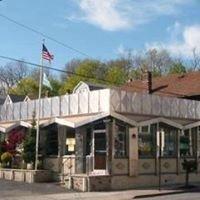 West Orange Diner & Pancake House