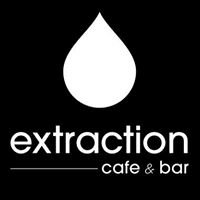 Extraction cafe & bar